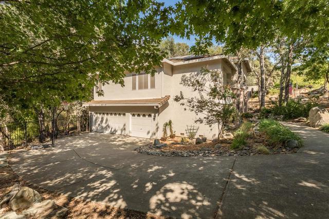 1028 Manning Drive, El Dorado Hills, CA - USA (photo 3)