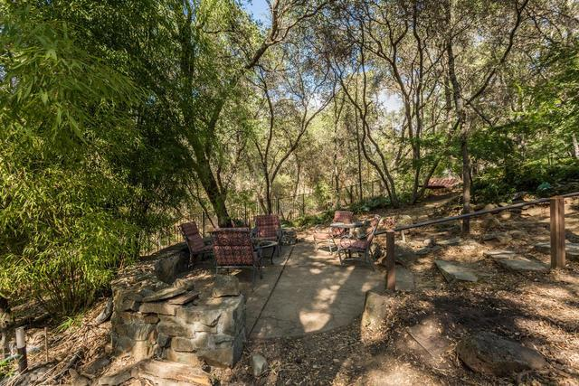 1028 Manning Drive, El Dorado Hills, CA - USA (photo 4)