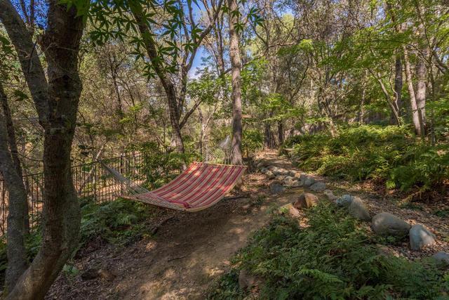 1028 Manning Drive, El Dorado Hills, CA - USA (photo 5)