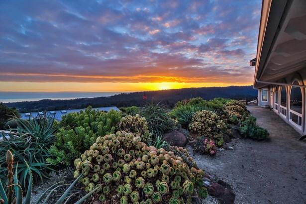 16 Kite Hill Road, Santa Cruz, CA - USA (photo 3)
