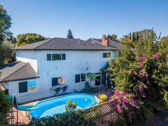 4940 Barron Park Drive, San Jose, CA - USA (photo 3)