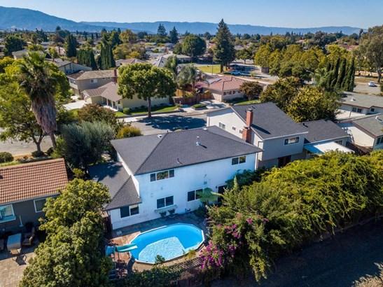 4940 Barron Park Drive, San Jose, CA - USA (photo 5)