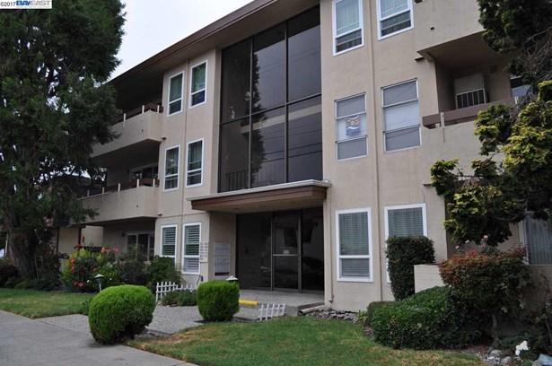 454 Juana Ave, San Leandro, CA - USA (photo 1)