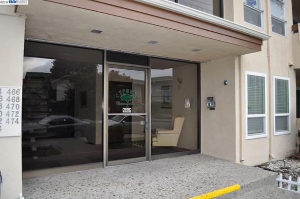 454 Juana Ave, San Leandro, CA - USA (photo 2)