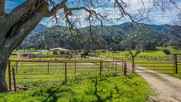 51563 Los Gatos Road, King City, CA - USA (photo 5)