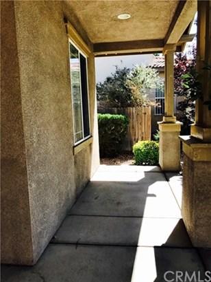 15121 Sorrel Road, Victorville, CA - USA (photo 3)