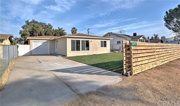 15700 Del Monte Avenue, Chino Hills, CA - USA (photo 1)