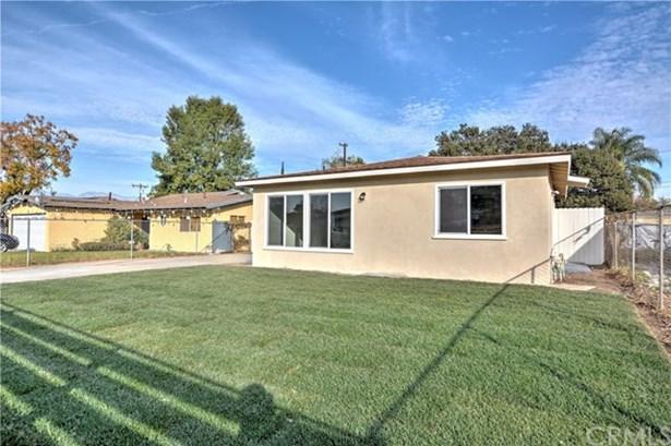 15700 Del Monte Avenue, Chino Hills, CA - USA (photo 2)