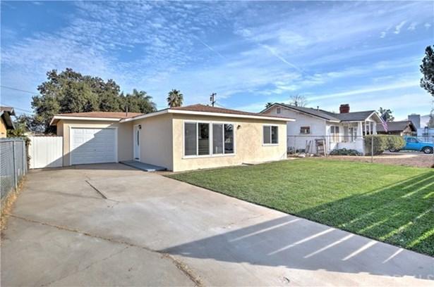 15700 Del Monte Avenue, Chino Hills, CA - USA (photo 3)