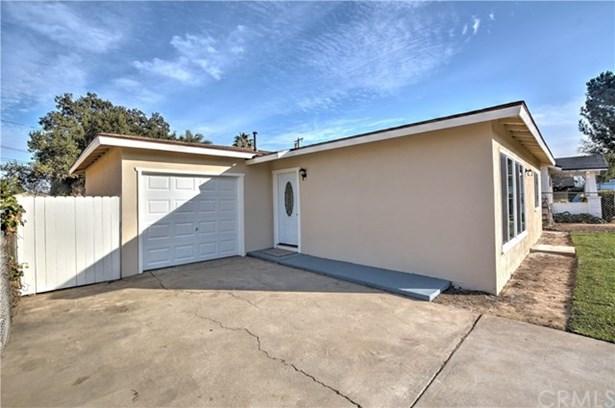 15700 Del Monte Avenue, Chino Hills, CA - USA (photo 4)