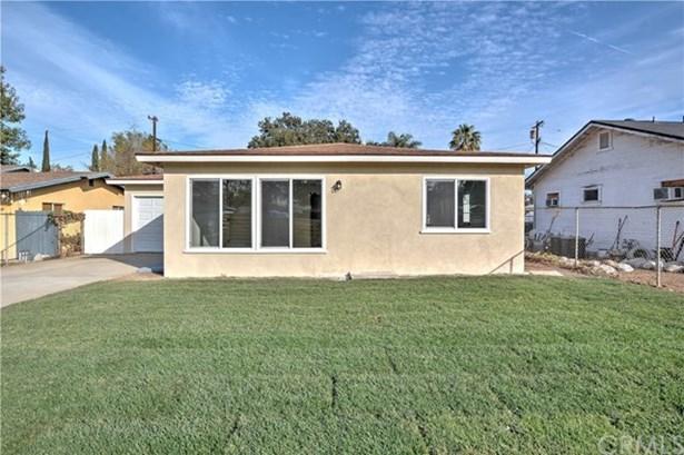 15700 Del Monte Avenue, Chino Hills, CA - USA (photo 5)