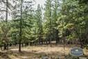 16329 Winchester Club Drive, Meadow Vista, CA - USA (photo 1)
