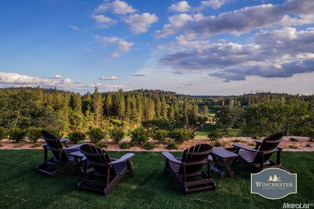 16329 Winchester Club Drive, Meadow Vista, CA - USA (photo 5)