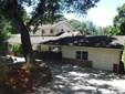 460 La Cuesta Drive, Scotts Valley, CA - USA (photo 1)