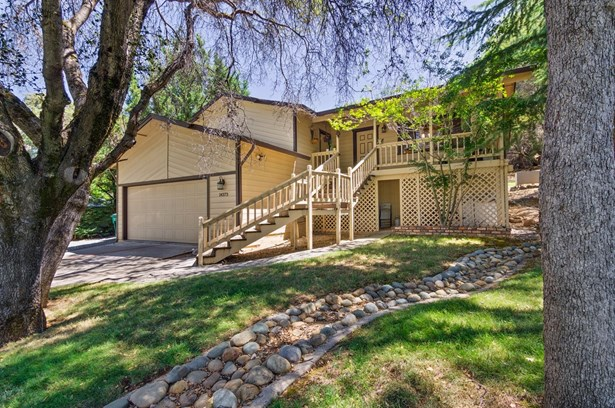 14373 Lodgepole Drive, Penn Valley, CA - USA (photo 1)