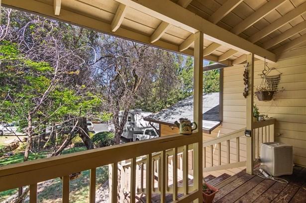 14373 Lodgepole Drive, Penn Valley, CA - USA (photo 2)