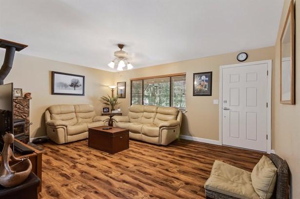14373 Lodgepole Drive, Penn Valley, CA - USA (photo 3)