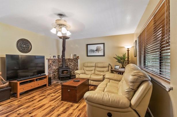 14373 Lodgepole Drive, Penn Valley, CA - USA (photo 4)