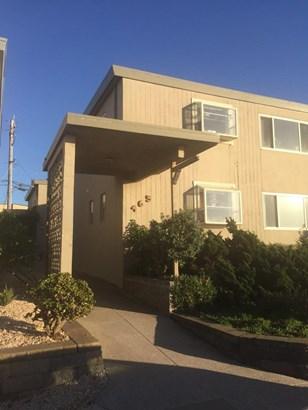 465 Esplanade Avenue, Pacifica, CA - USA (photo 1)