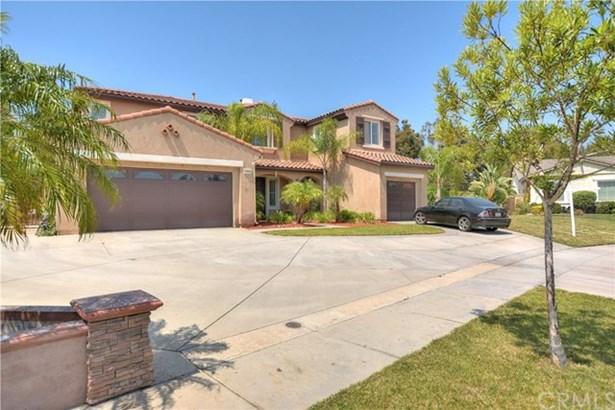 13980 Laurel Tree Drive, Rancho Cucamonga, CA - USA (photo 1)