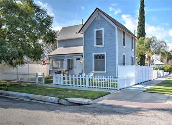 704 S Joy Street, Corona, CA - USA (photo 1)