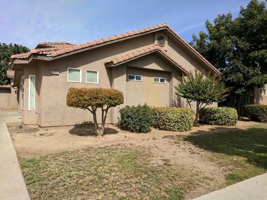 4744-4754 W. Clinton Avenue, Fresno, CA - USA (photo 4)
