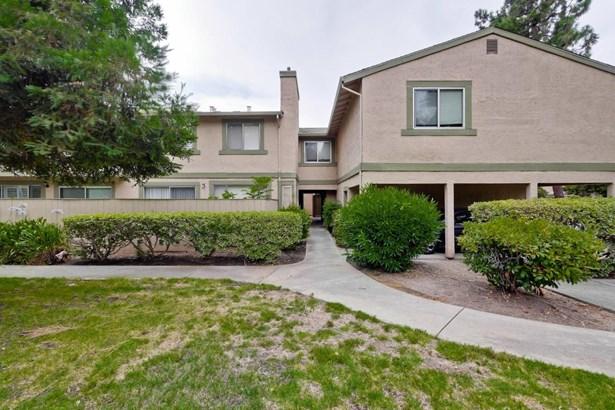 46918 Lundy Terrace, Fremont, CA - USA (photo 1)
