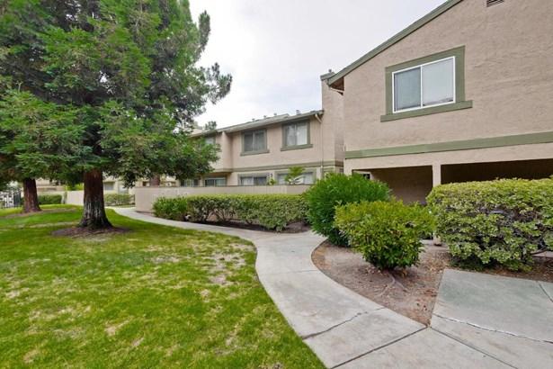 46918 Lundy Terrace, Fremont, CA - USA (photo 2)