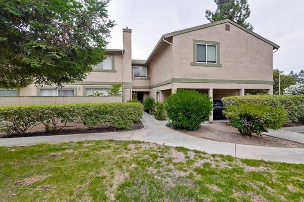 46918 Lundy Terrace, Fremont, CA - USA (photo 3)