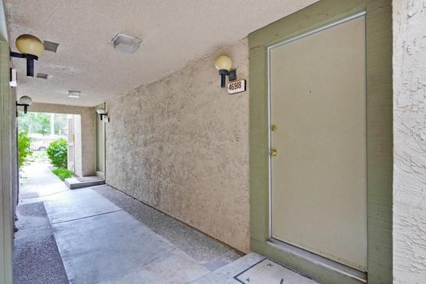 46918 Lundy Terrace, Fremont, CA - USA (photo 4)