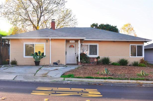 2840 Garrow Drive, Antioch, CA - USA (photo 1)