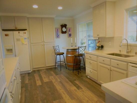 840 Heatherwood Estates Drive, Hollister, CA - USA (photo 2)