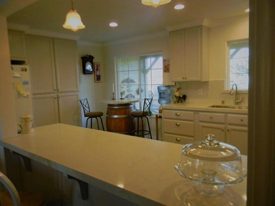 840 Heatherwood Estates Drive, Hollister, CA - USA (photo 4)
