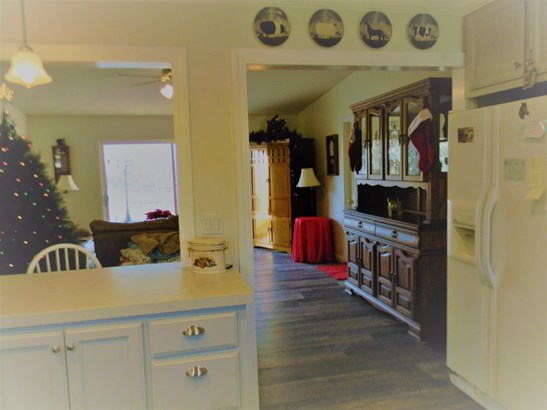 840 Heatherwood Estates Drive, Hollister, CA - USA (photo 5)