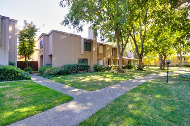 622 Hartnell Place, Sacramento, CA - USA (photo 1)