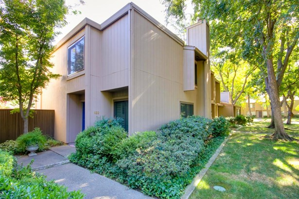622 Hartnell Place, Sacramento, CA - USA (photo 2)