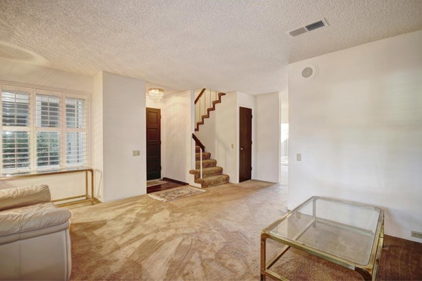 622 Hartnell Place, Sacramento, CA - USA (photo 5)