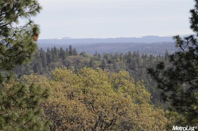 15030 Grand Knoll Drive, Meadow Vista, CA - USA (photo 4)