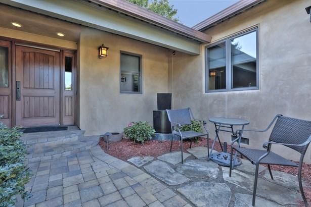 1528 Begen Avenue, Mountain View, CA - USA (photo 3)