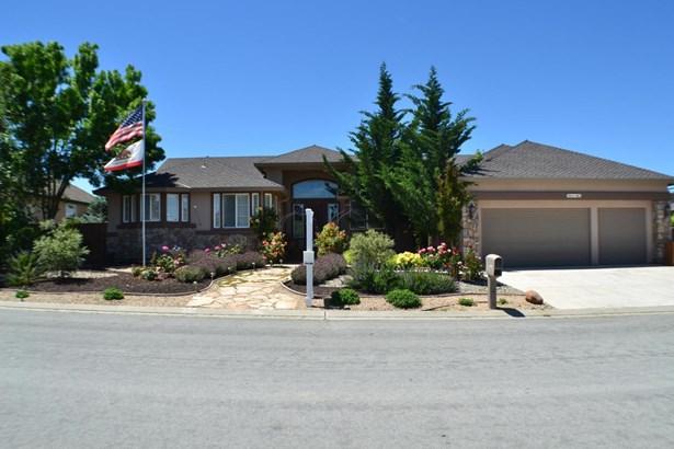 1150 Sonnys Way, Hollister, CA - USA (photo 1)