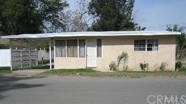 31167 Kansas Street, Lake Elsinore, CA - USA (photo 1)