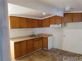 31167 Kansas Street, Lake Elsinore, CA - USA (photo 2)
