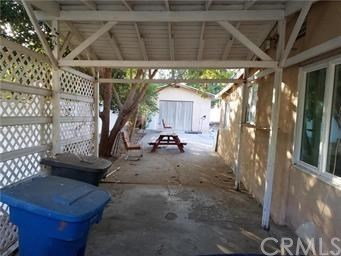 31167 Kansas Street, Lake Elsinore, CA - USA (photo 4)