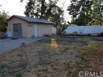 31167 Kansas Street, Lake Elsinore, CA - USA (photo 5)