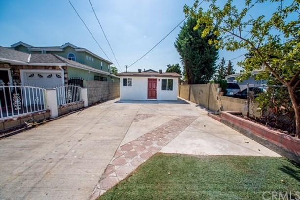 12038 Lowemont Street, Norwalk, CA - USA (photo 2)