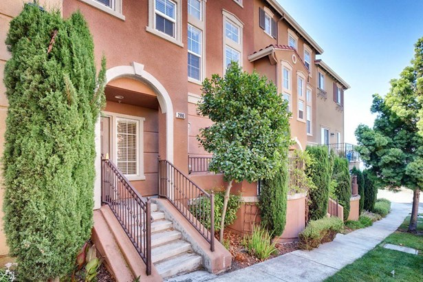 2990 Larciano Street, San Jose, CA - USA (photo 1)
