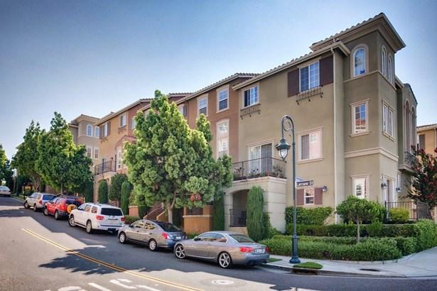 2990 Larciano Street, San Jose, CA - USA (photo 4)