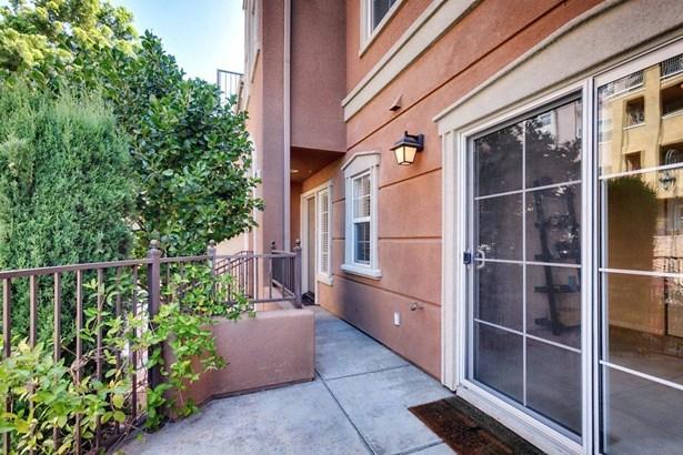2990 Larciano Street, San Jose, CA - USA (photo 5)