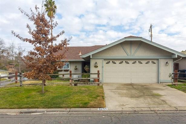 6244 Chapel View Lane, Citrus Heights, CA - USA (photo 1)