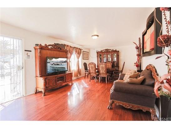 2415 East Stockwell Street East, Compton, CA - USA (photo 4)